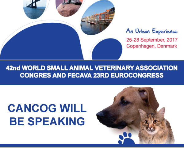 42nd World Small Animal Veterinary Association Congress